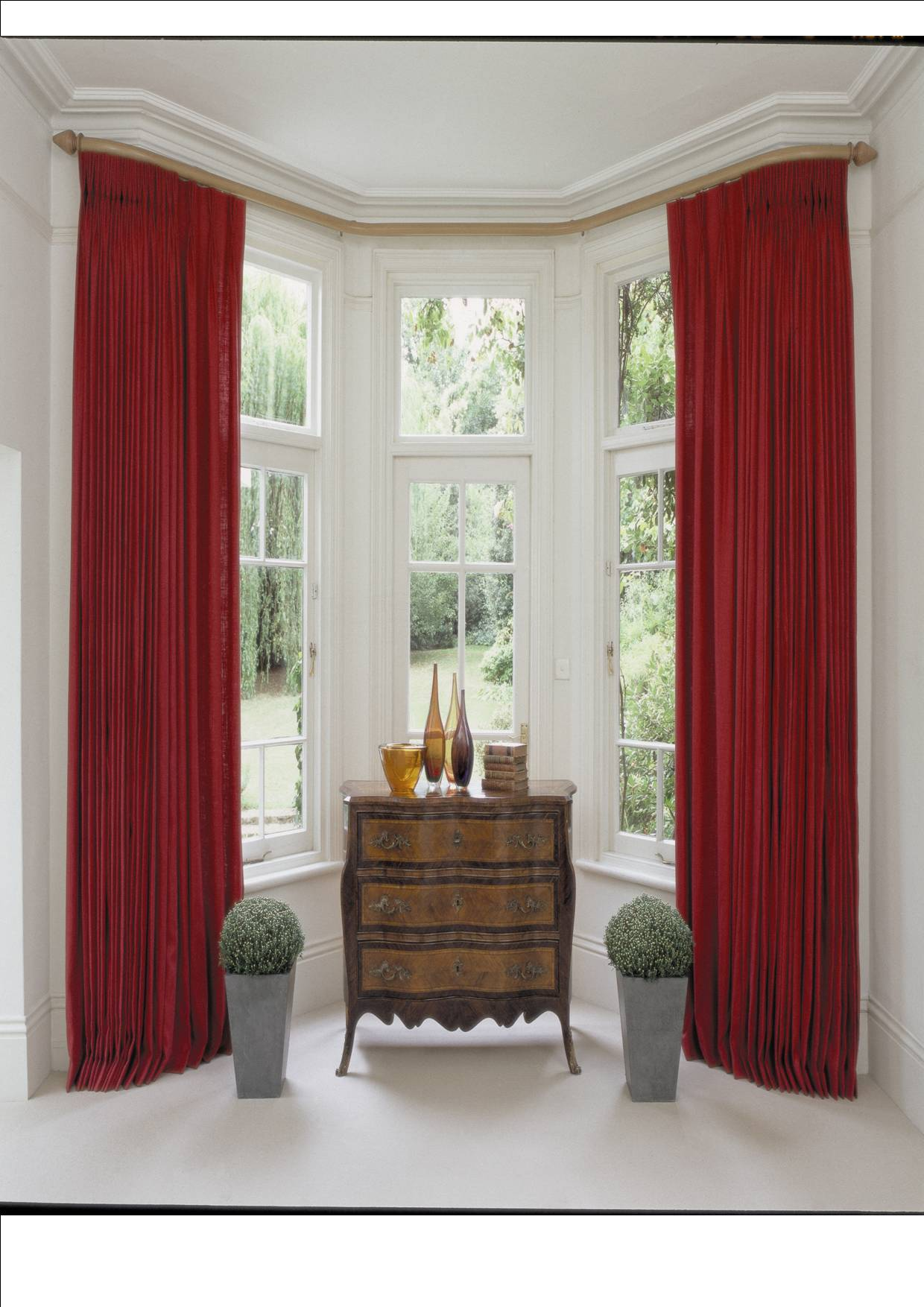 Blinds Including Vertical Venetian Roller Pleated And